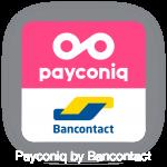 bancontact_logo_festival