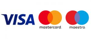 creditcard-nieuw