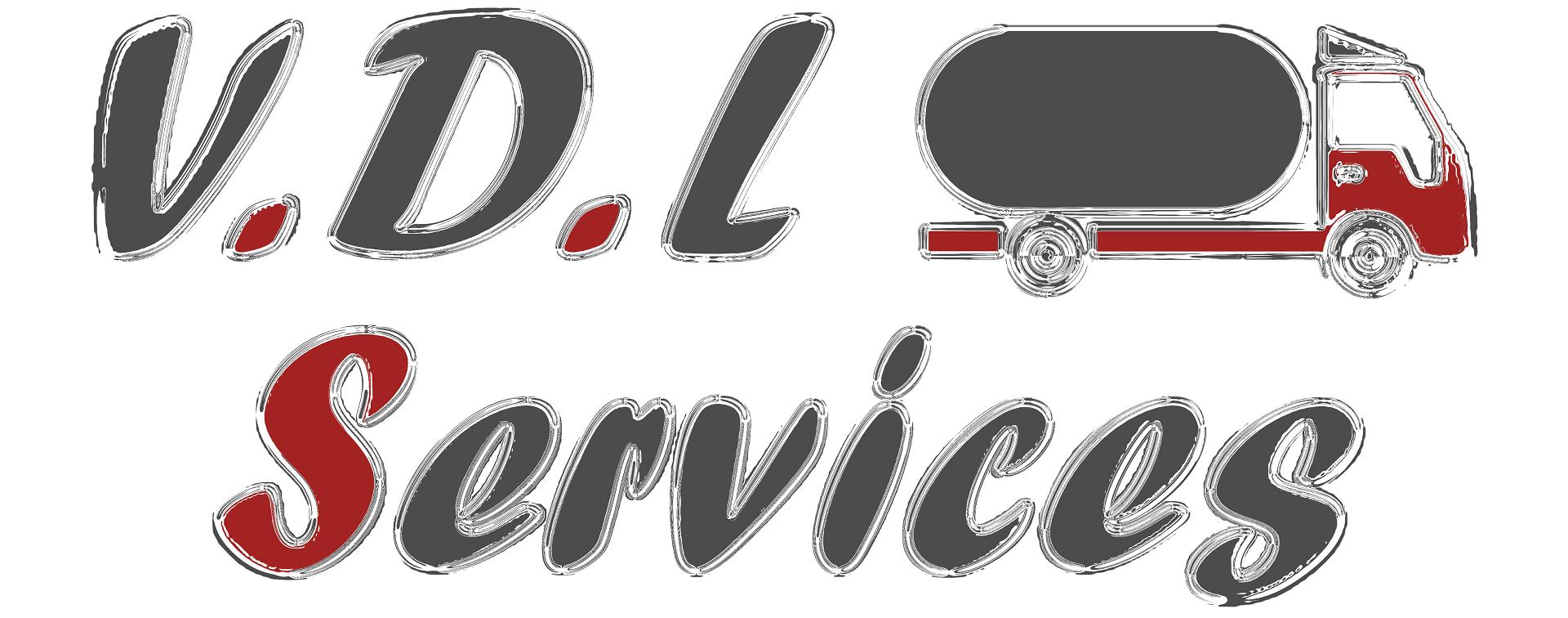 VDL Services